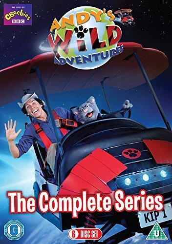 andy-wild-adventures-the-complete-series-6-disc