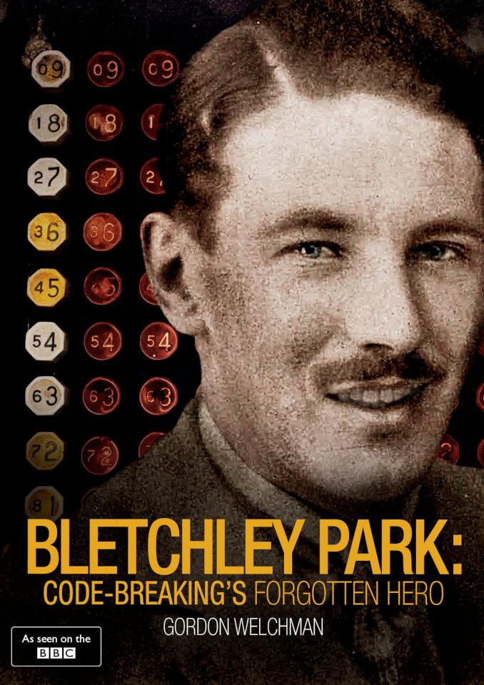 bletchley-park-code-breaking-forgotten-hero