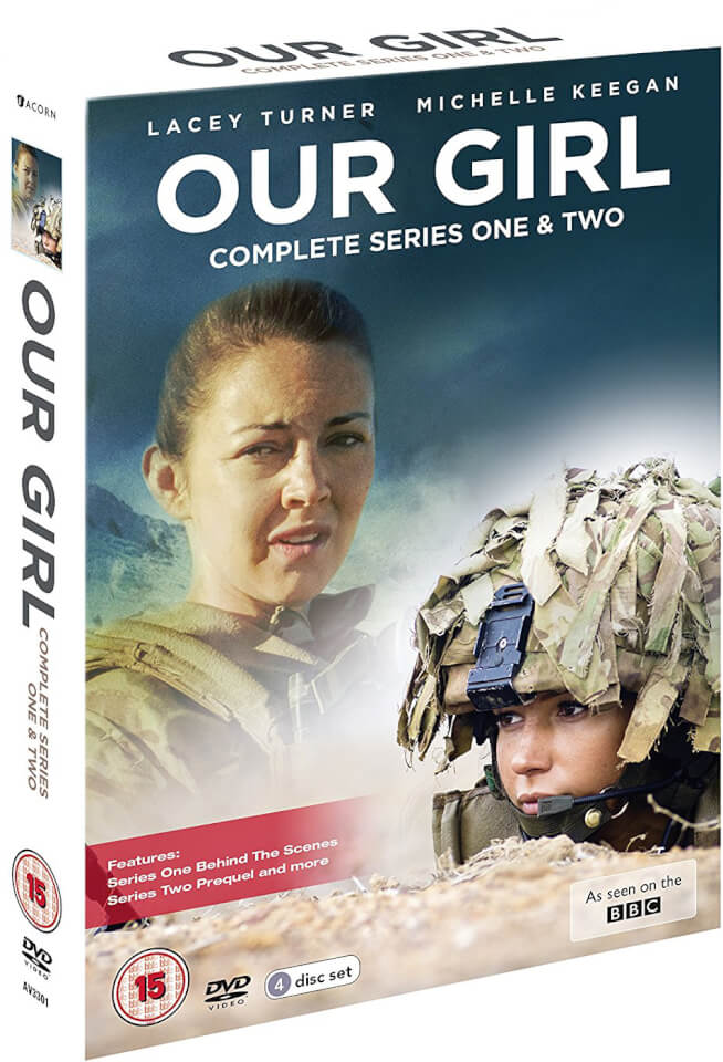 our-girl-series-1-2-boxed-set