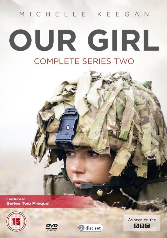 our-girl-series-2