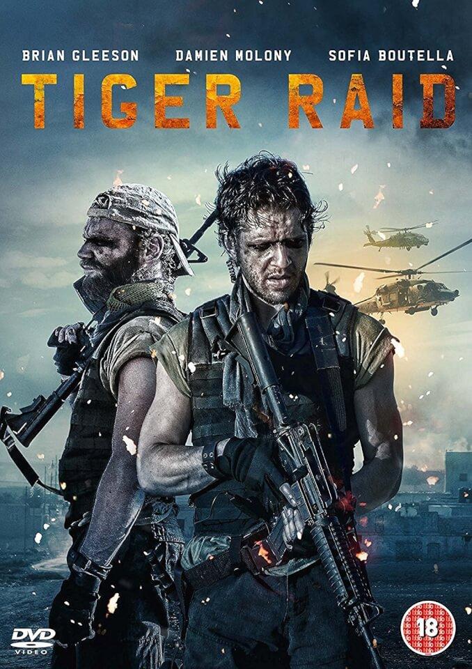 tiger-raid