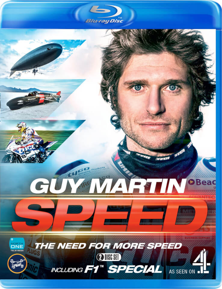 guy-martin-speed-with-guy-martin-formula-1