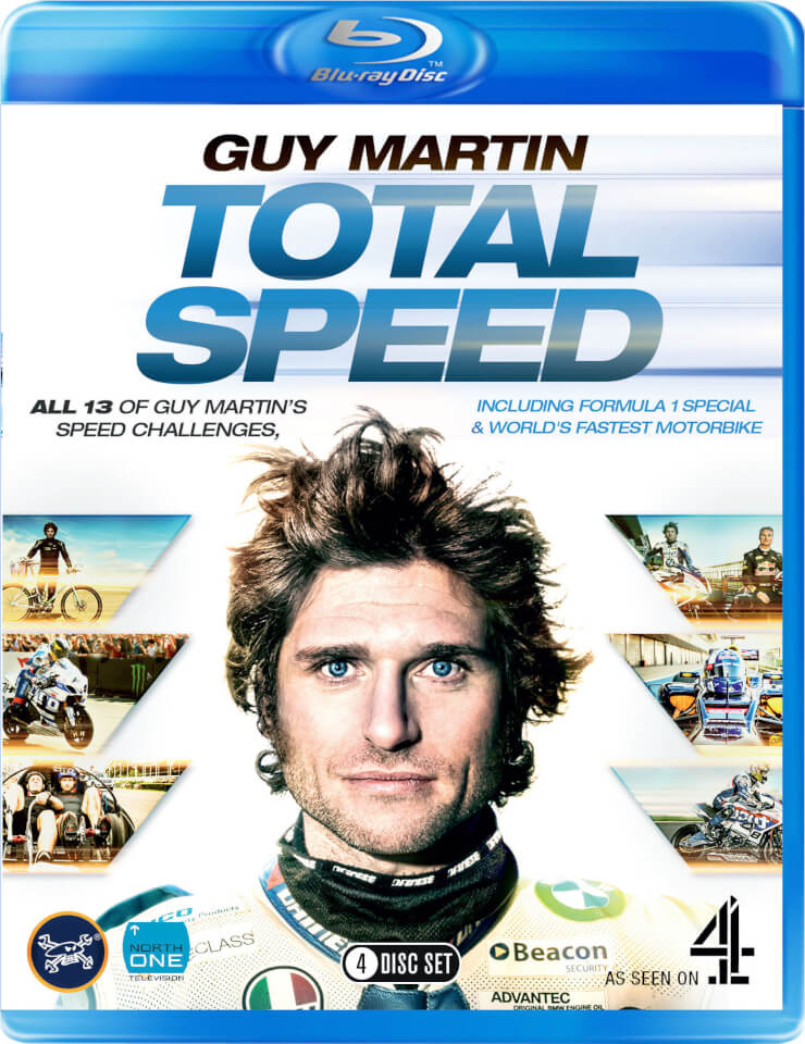 guy-martin-total-speed-boxset-series-123-f1-special