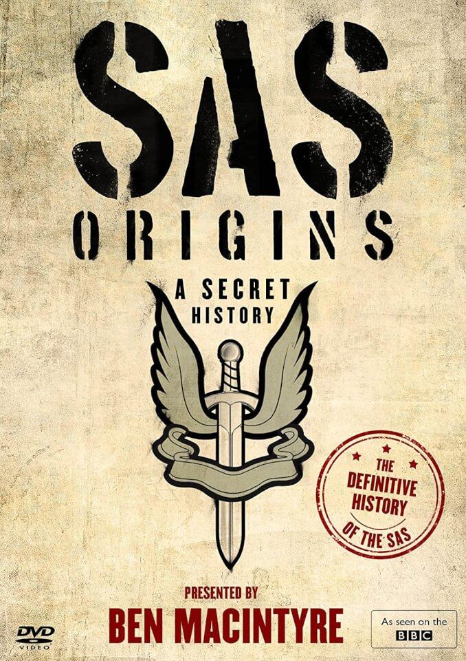 sas-origins-a-secret-history
