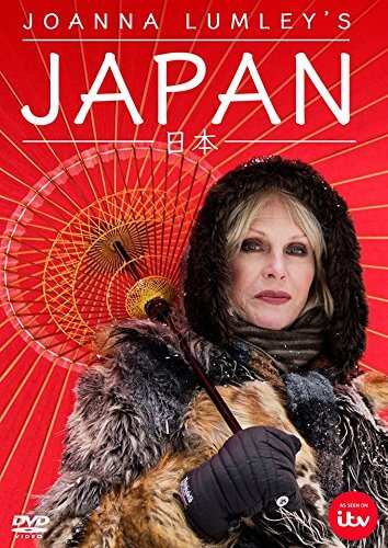 joanna-lumley-japan