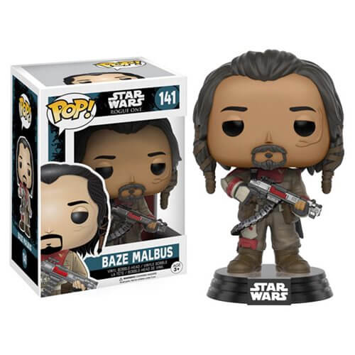 star-wars-rogue-one-baze-malbus-pop-vinyl-bobble-head