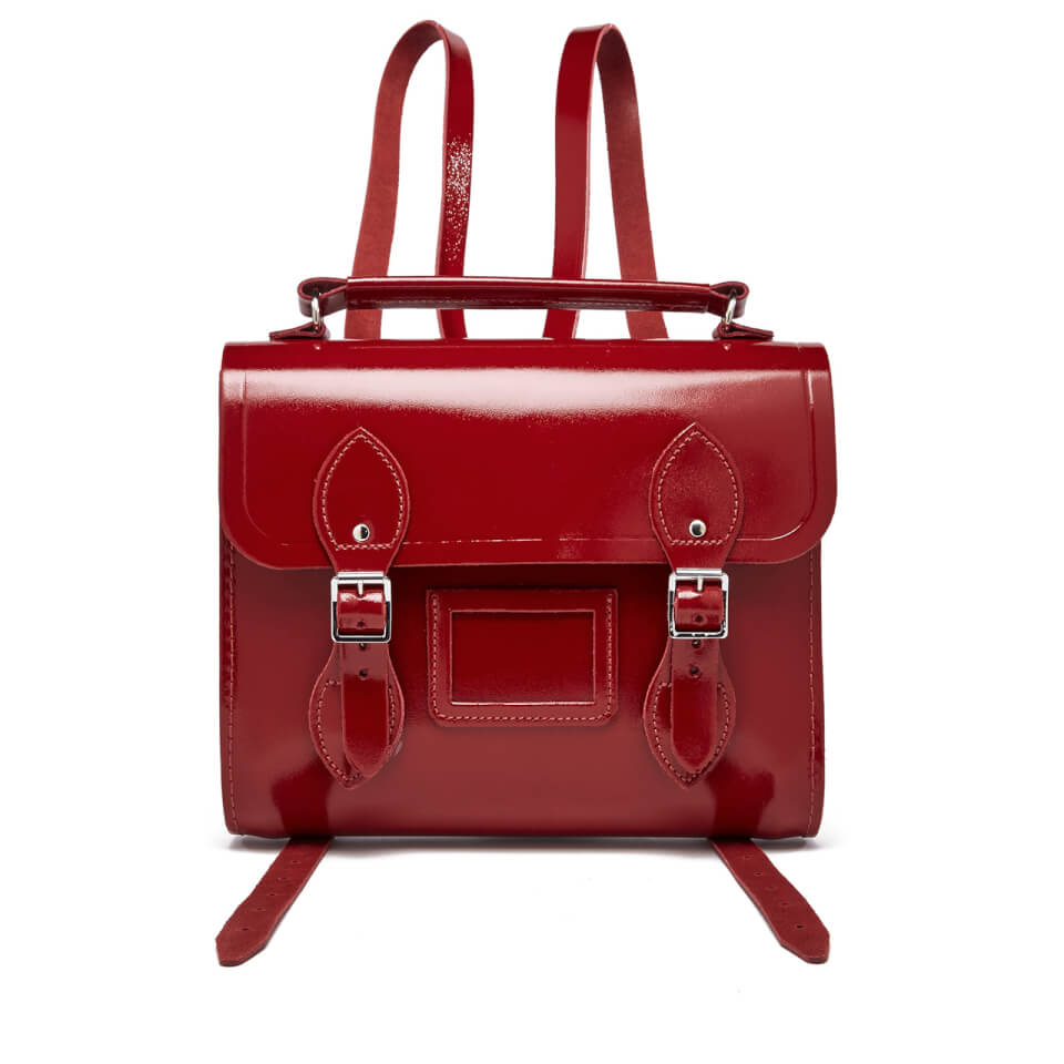 the-cambridge-satchel-company-women-barrel-backpack-patent-red