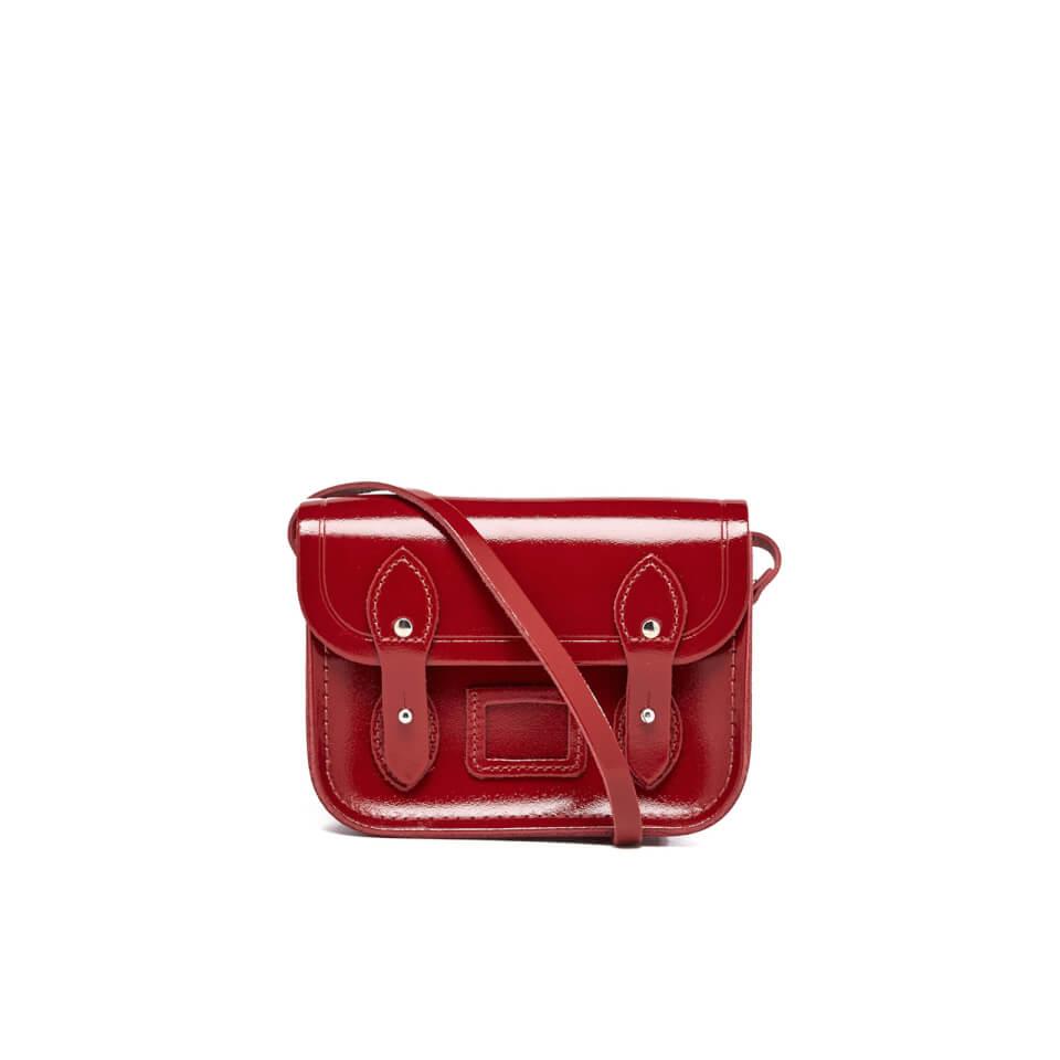 the-cambridge-satchel-company-women-tiny-satchel-red-patent