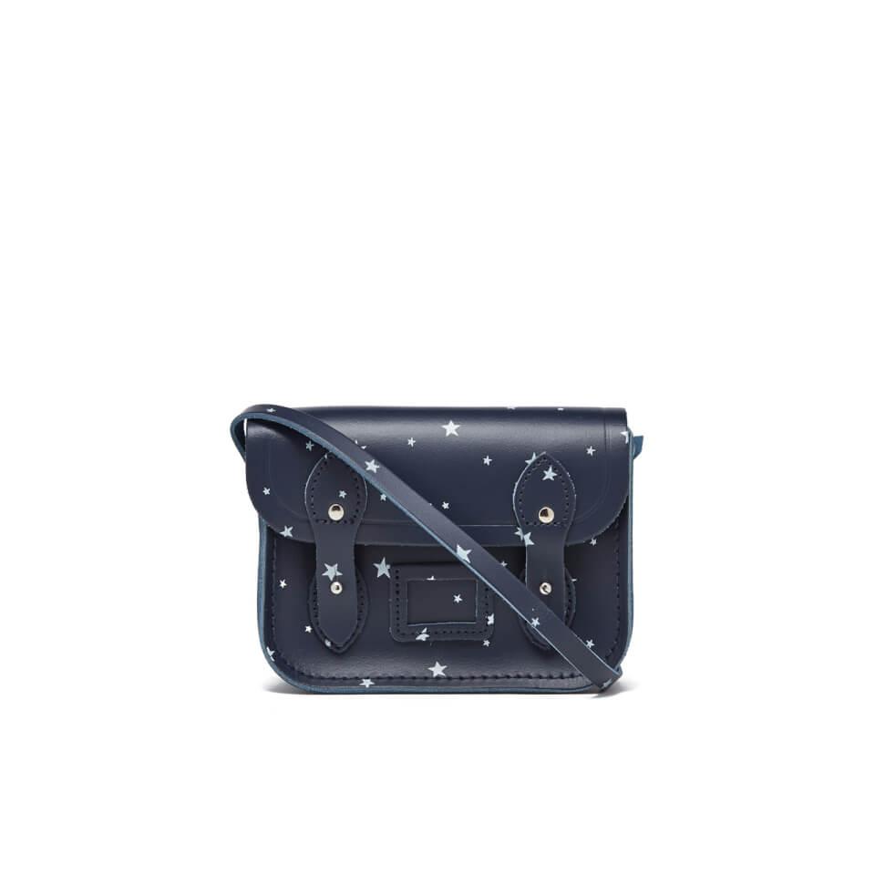 the-cambridge-satchel-company-women-tiny-satchel-matte-star-print