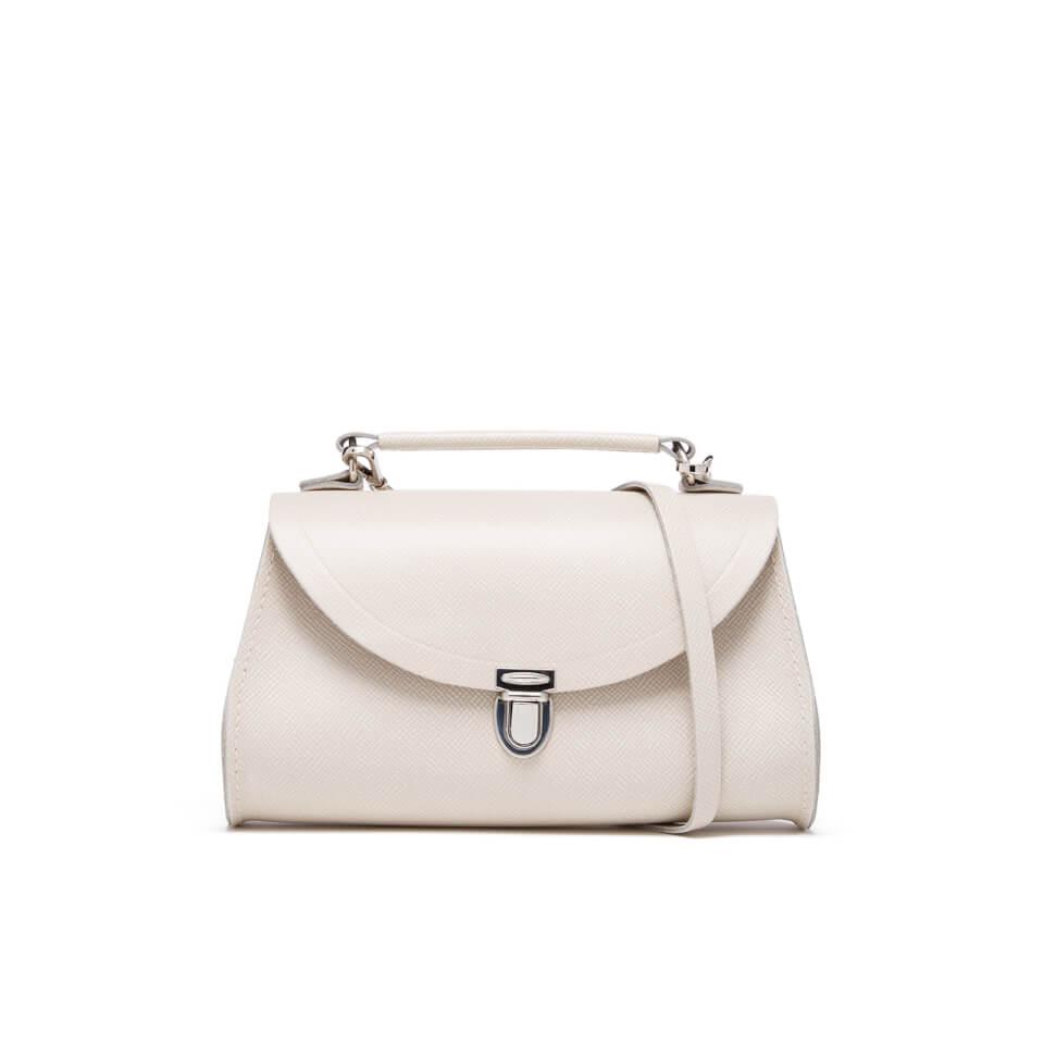 the-cambridge-satchel-company-women-mini-poppy-bag-clay-saffiano