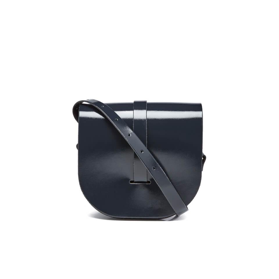 the-cambridge-satchel-company-women-saddle-bag-navy-patent
