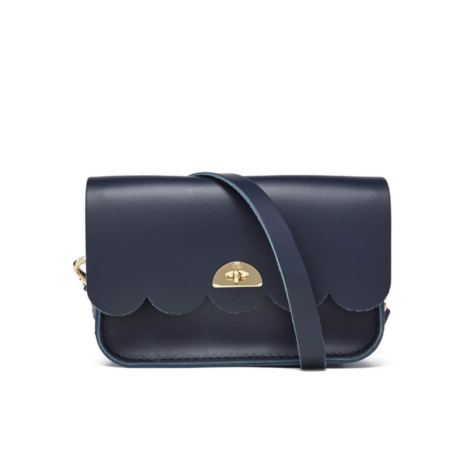 the-cambridge-satchel-company-women-small-cloud-bag-midnight