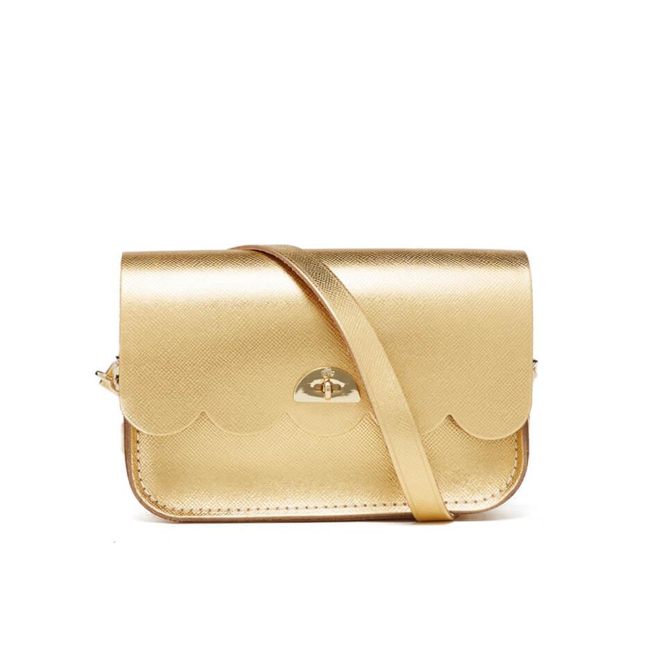 the-cambridge-satchel-company-women-small-cloud-bag-gold-saffiano