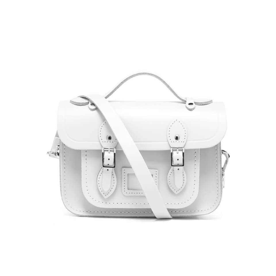 the-cambridge-satchel-company-women-mini-satchel-clay