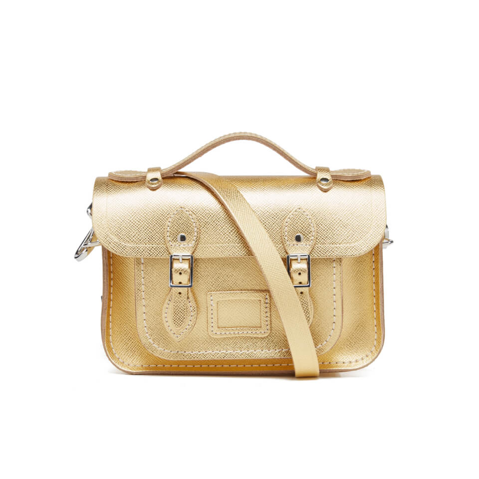 the-cambridge-satchel-company-women-mini-satchel-gold-saffiano