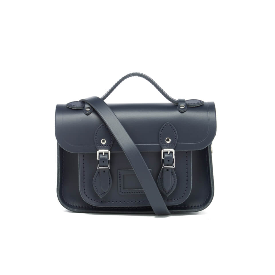the-cambridge-satchel-company-women-mini-satchel-navy