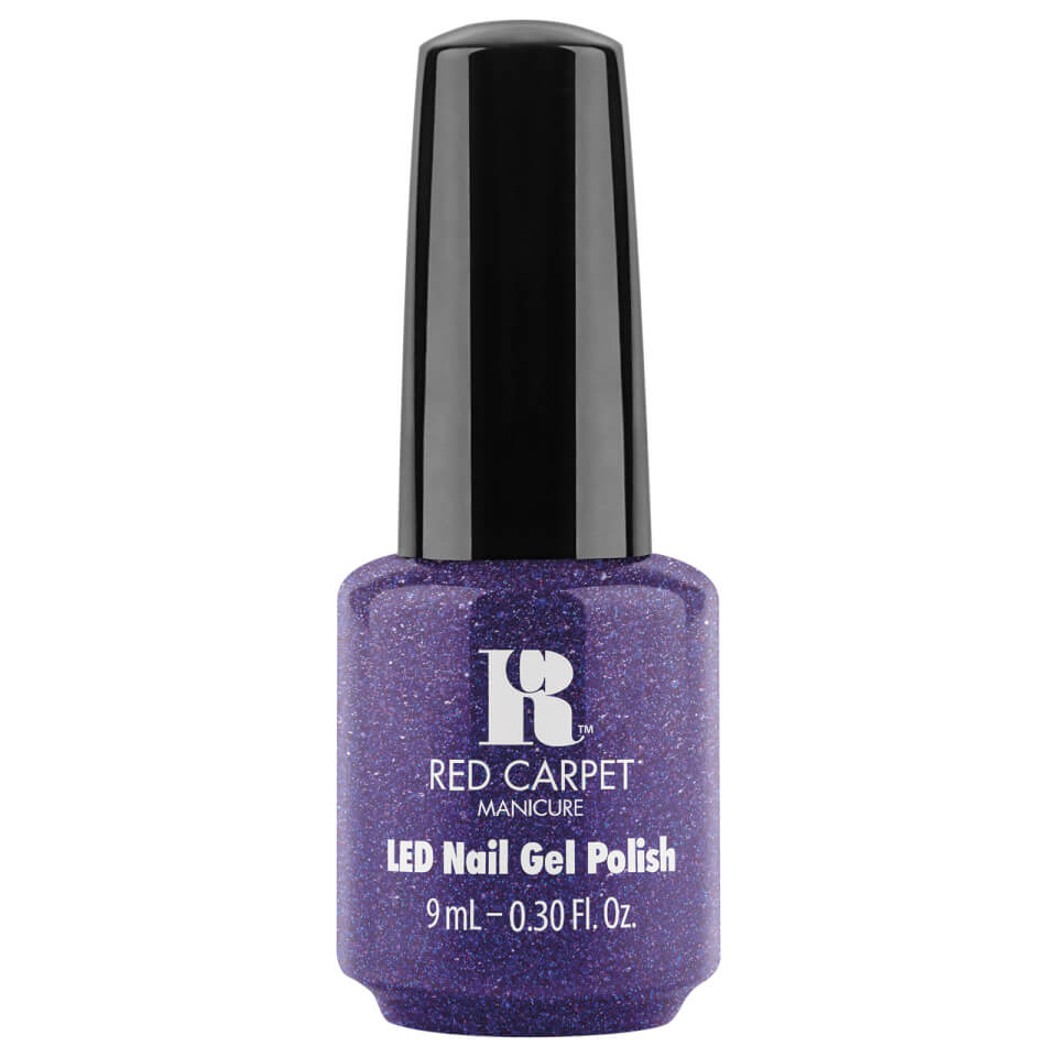 red-carpet-manicure-throw-some-glitter-on-it-gel-polish