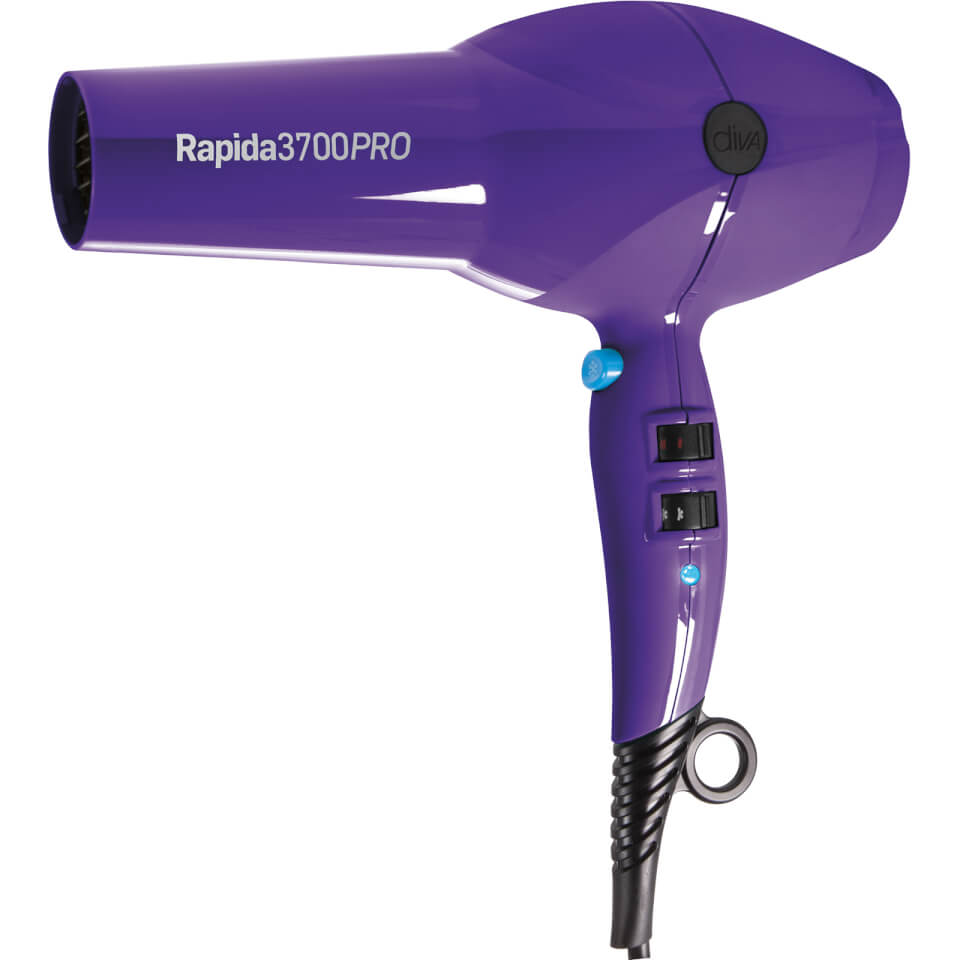 diva-professional-styling-rapida3700pro-dryer-periwinkle