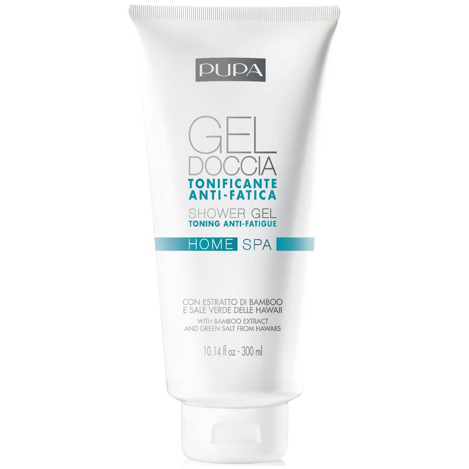 pupa-home-spa-shower-gel-anti-fatigue-300ml