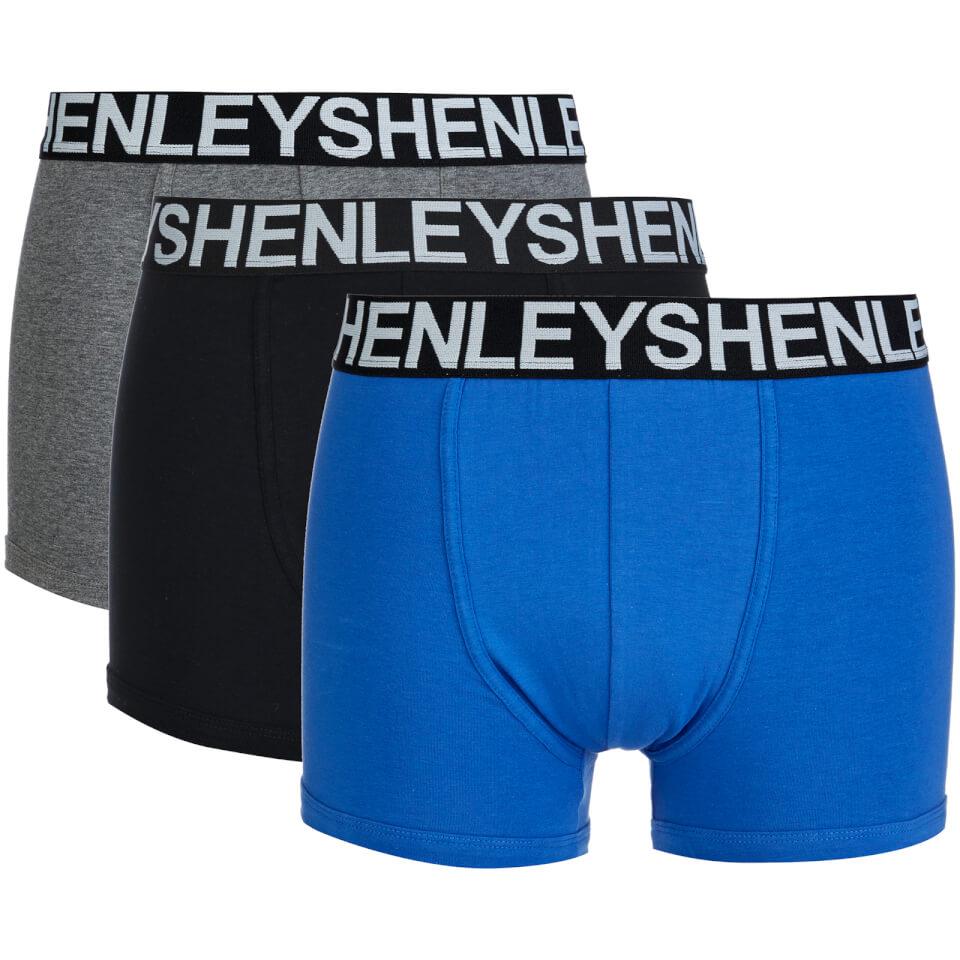 henleys-men-3-pack-boxers-bluegreyblack-s