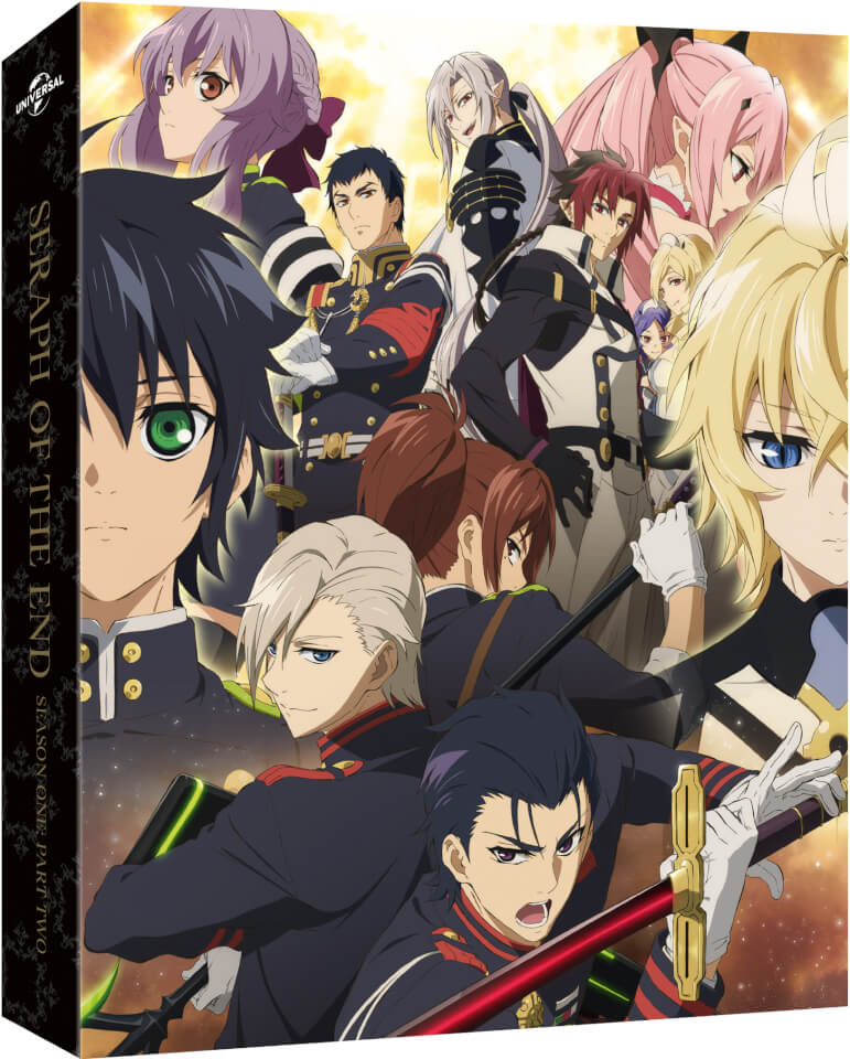 seraph-of-the-end-series-1-part-2