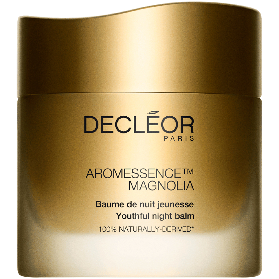 decleor-aromessence-magnolia-youthful-night-balm-15ml