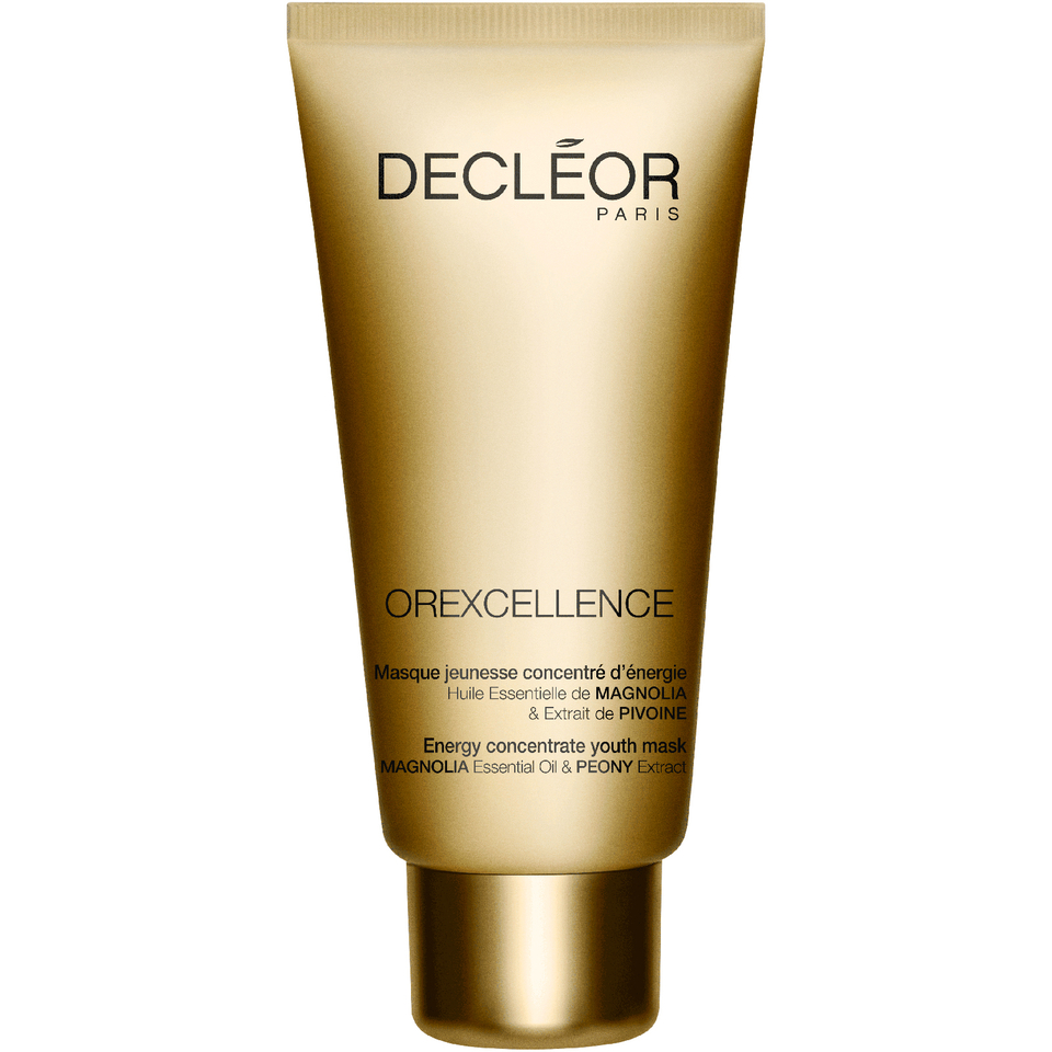 decleor-orexcellence-energy-concentrate-youth-mask-50ml
