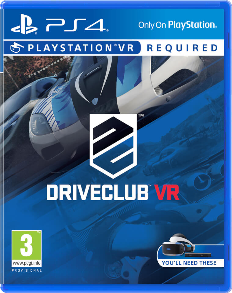 drive-club-vr-psvr