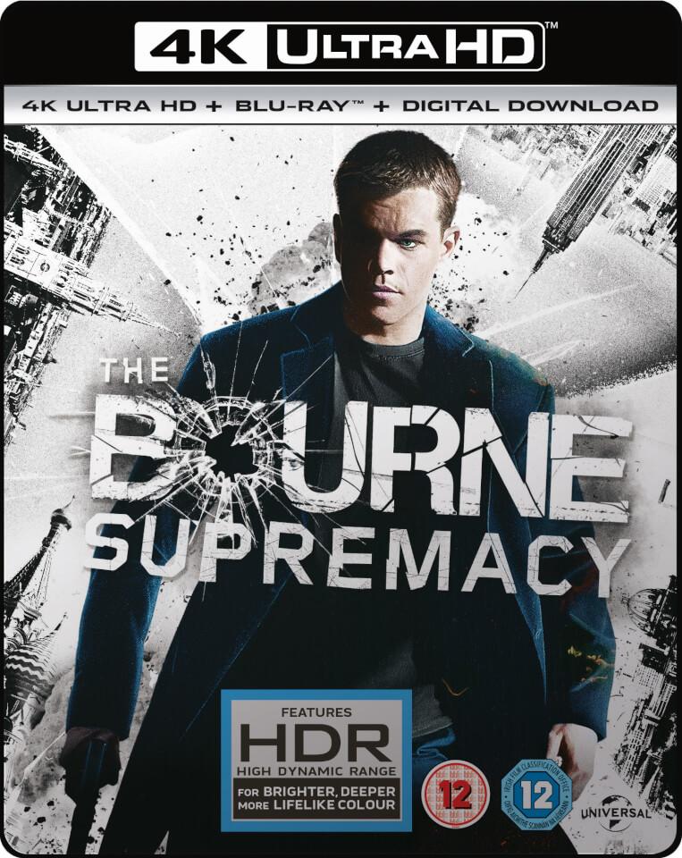 the-bourne-supremacy-4k-ultra-hd