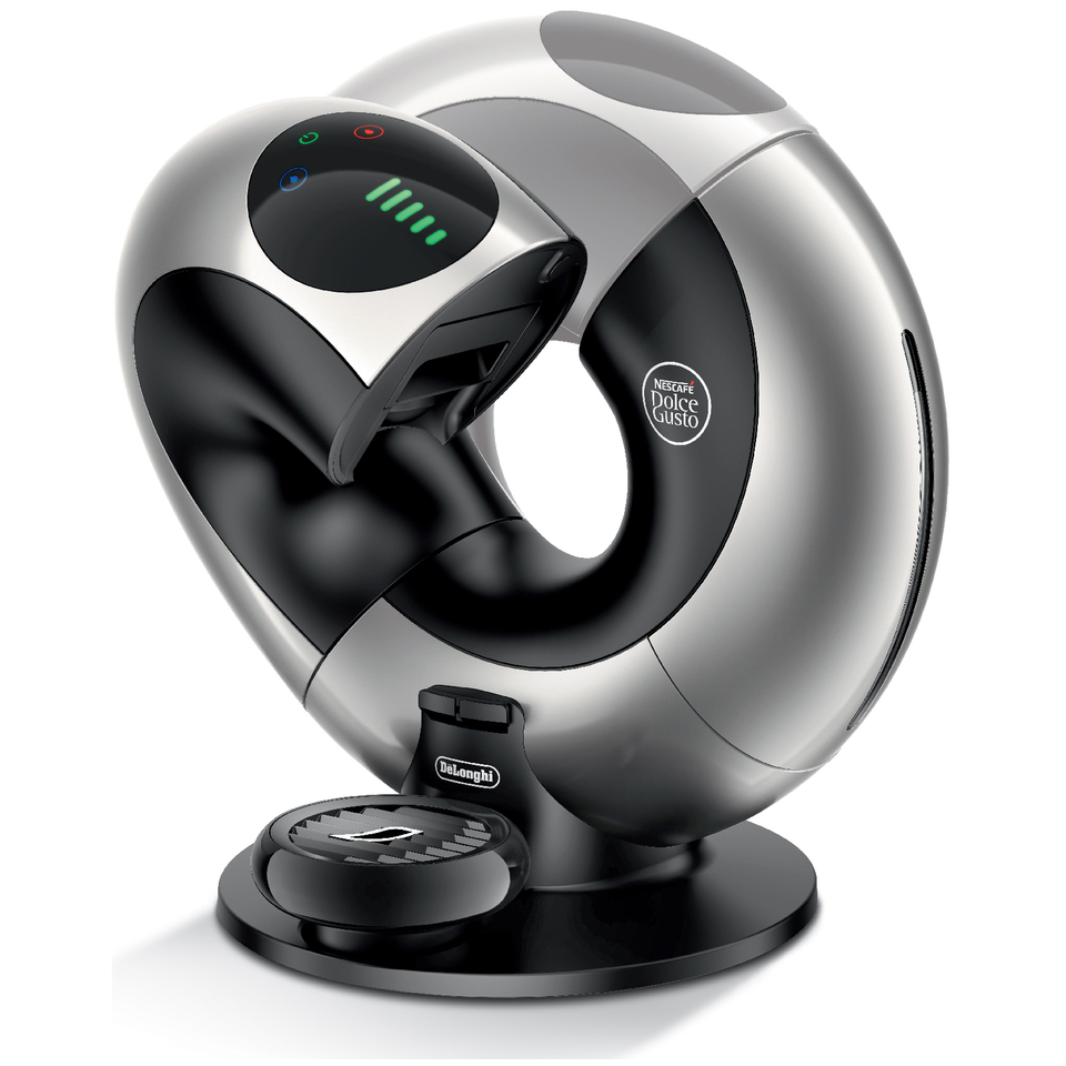 48 dolce gusto coffee pods 3x16 pods prix et offres capsules compatibles dolce gusto. Black Bedroom Furniture Sets. Home Design Ideas