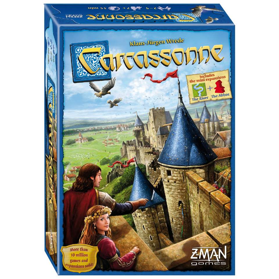 carcassonne-strategy-game-2015-new-edition
