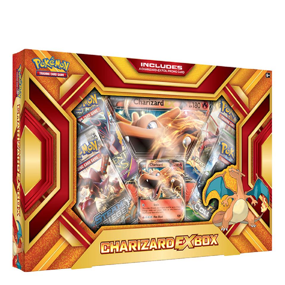 pokemon-trading-card-game-charizard-ex-box-2016-fire-blast