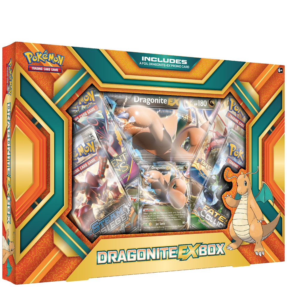 pokemon-trading-card-game-dragonite-ex-box