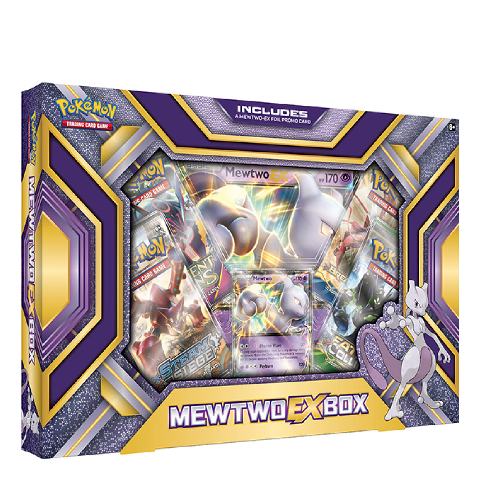 pokemon-trading-card-game-mew-two-ex-box