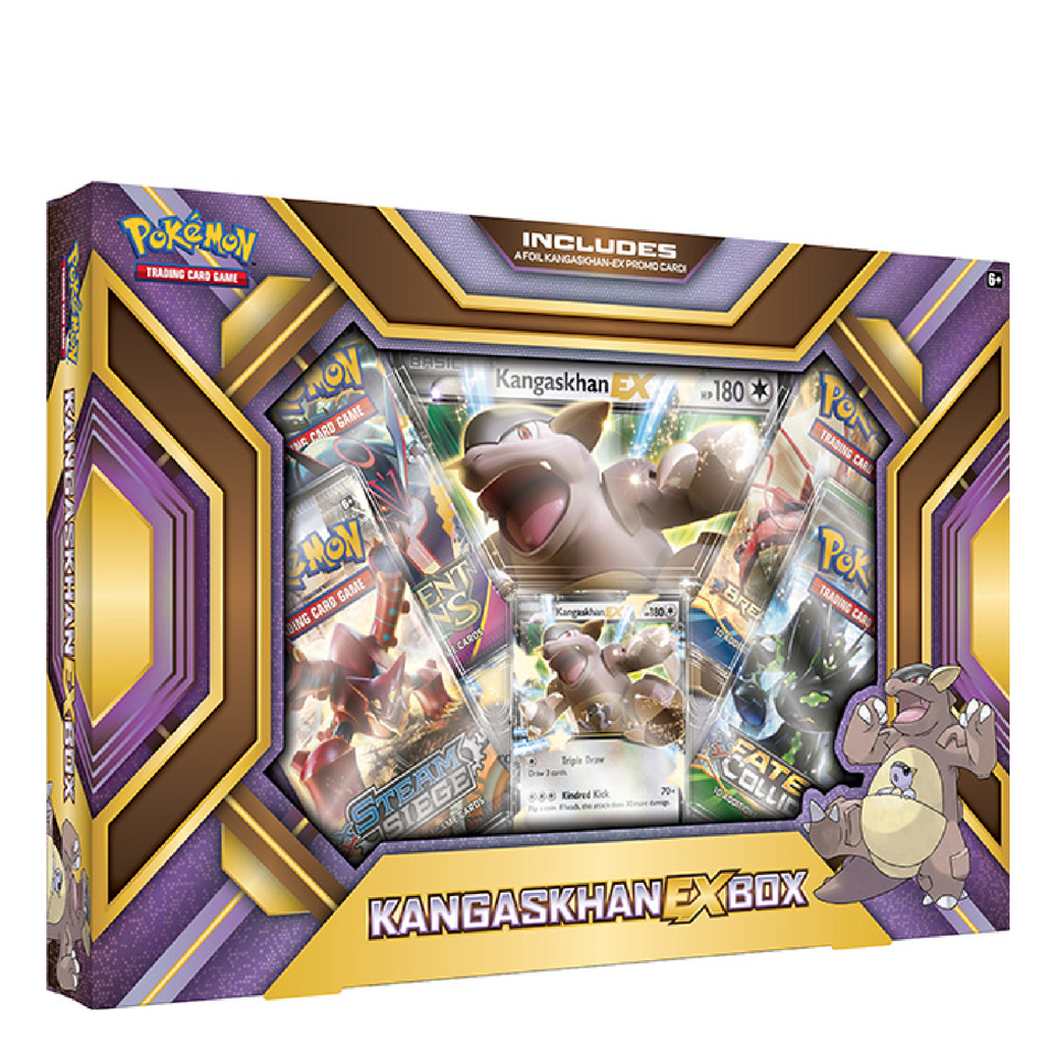 pokemon-trading-card-game-kangaskhan-ex-box