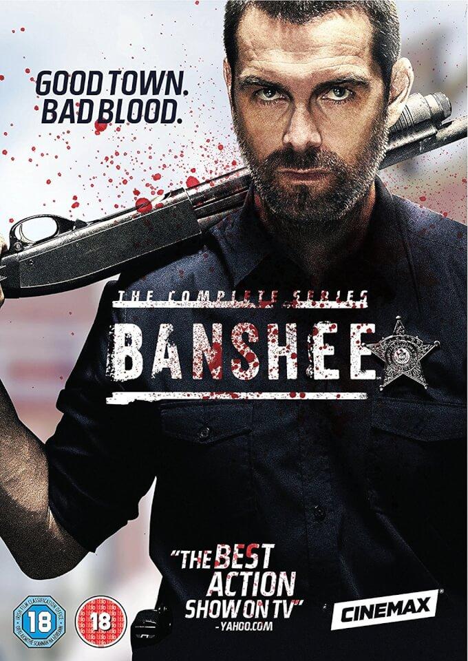 banshee-season-1-4