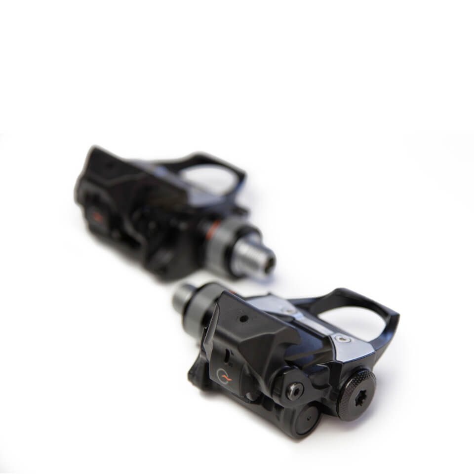 powertap-p1s-single-powermeter-pedals