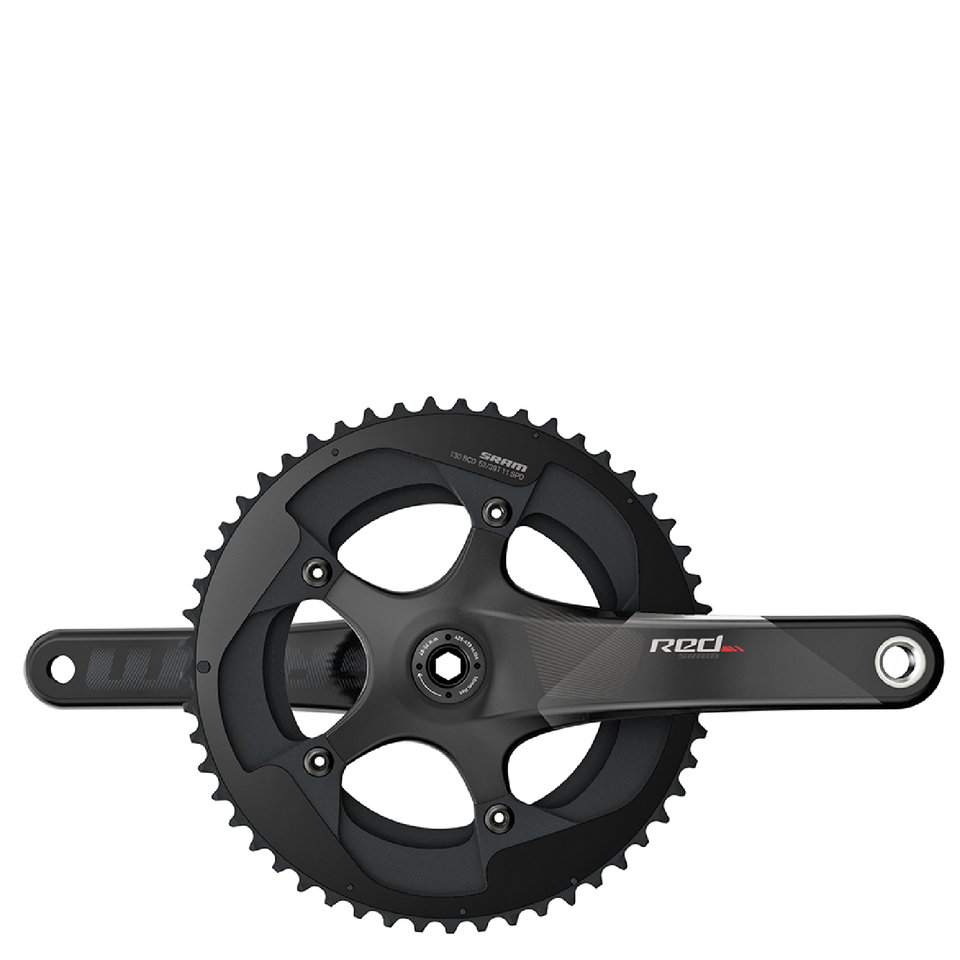 sram-red-10-speed-chainset-gxp-5236t-x-1725mm