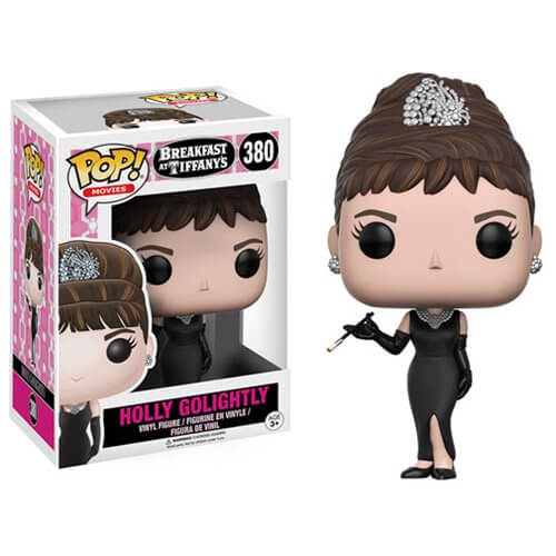 breakfast-at-tiffany-holly-pop-vinyl-figure