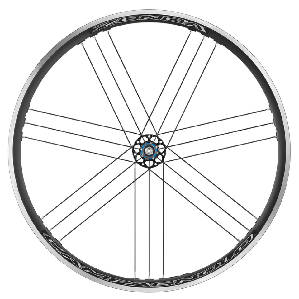 campagnolo-zonda-c17-clincher-wheelset-black-campagnolo