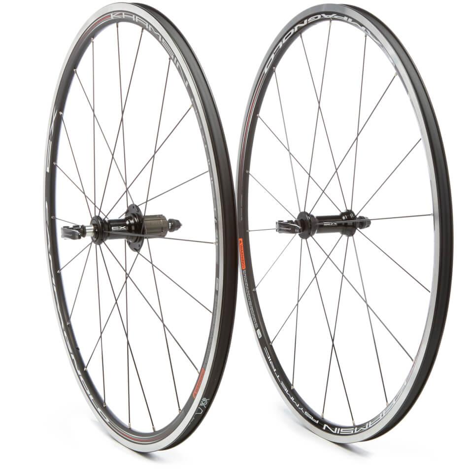campagnolo-khamsin-asymmetric-cx-clincher-wheelset-black-shimano-sram