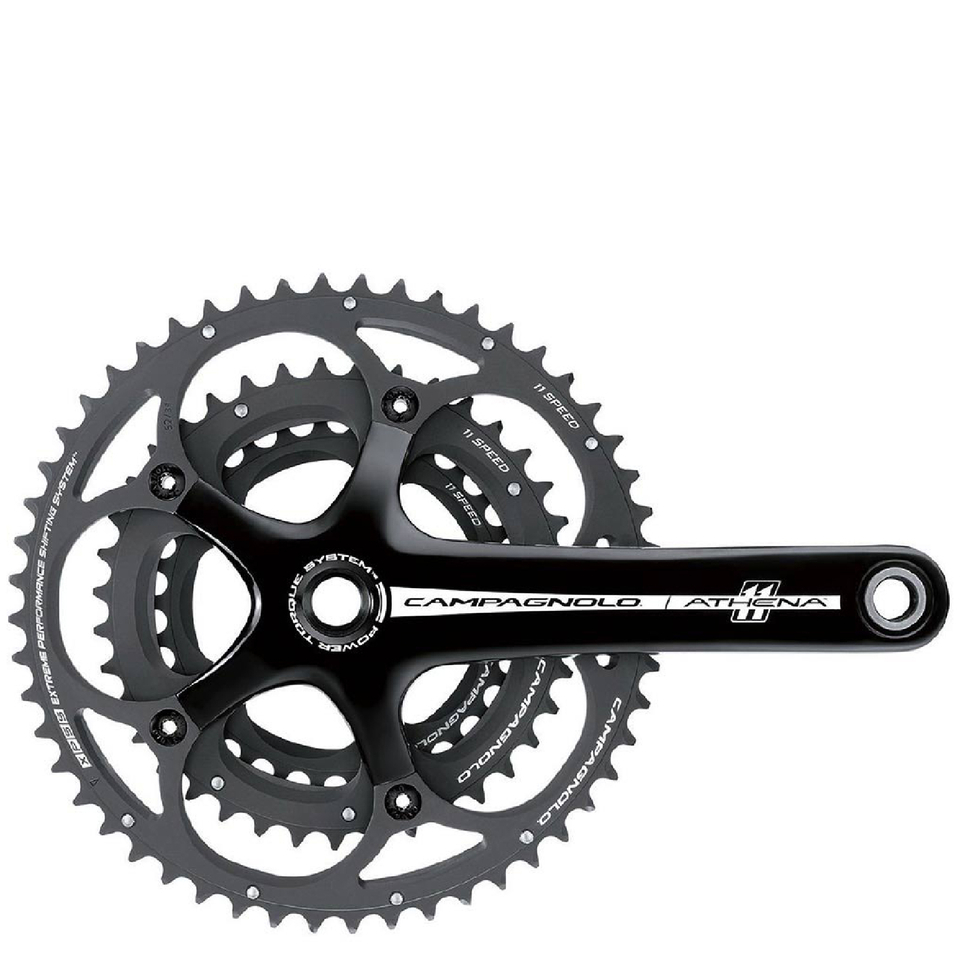 campagnolo-athena-triple-11-speed-power-torque-chainset-303952-170mm