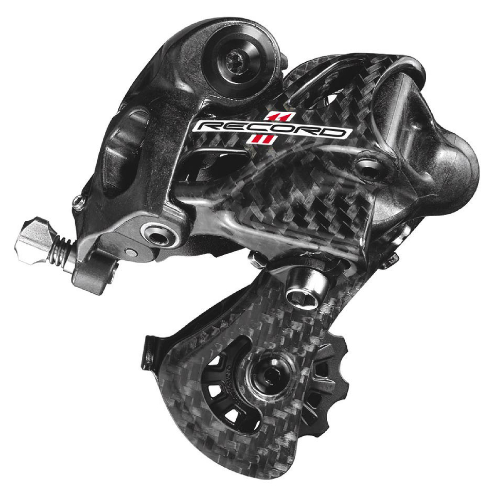campagnolo-record-11-speed-rear-derailleur-black-short-cage