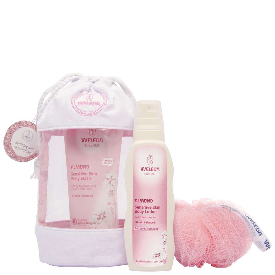 weleda-almond-wash-bag-gift-2016-worth-225