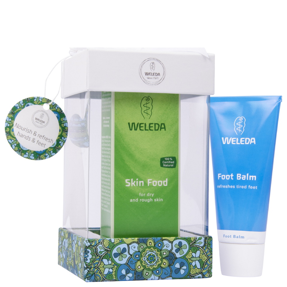 weleda-skin-food-foot-balm-gift-box-worth-1495