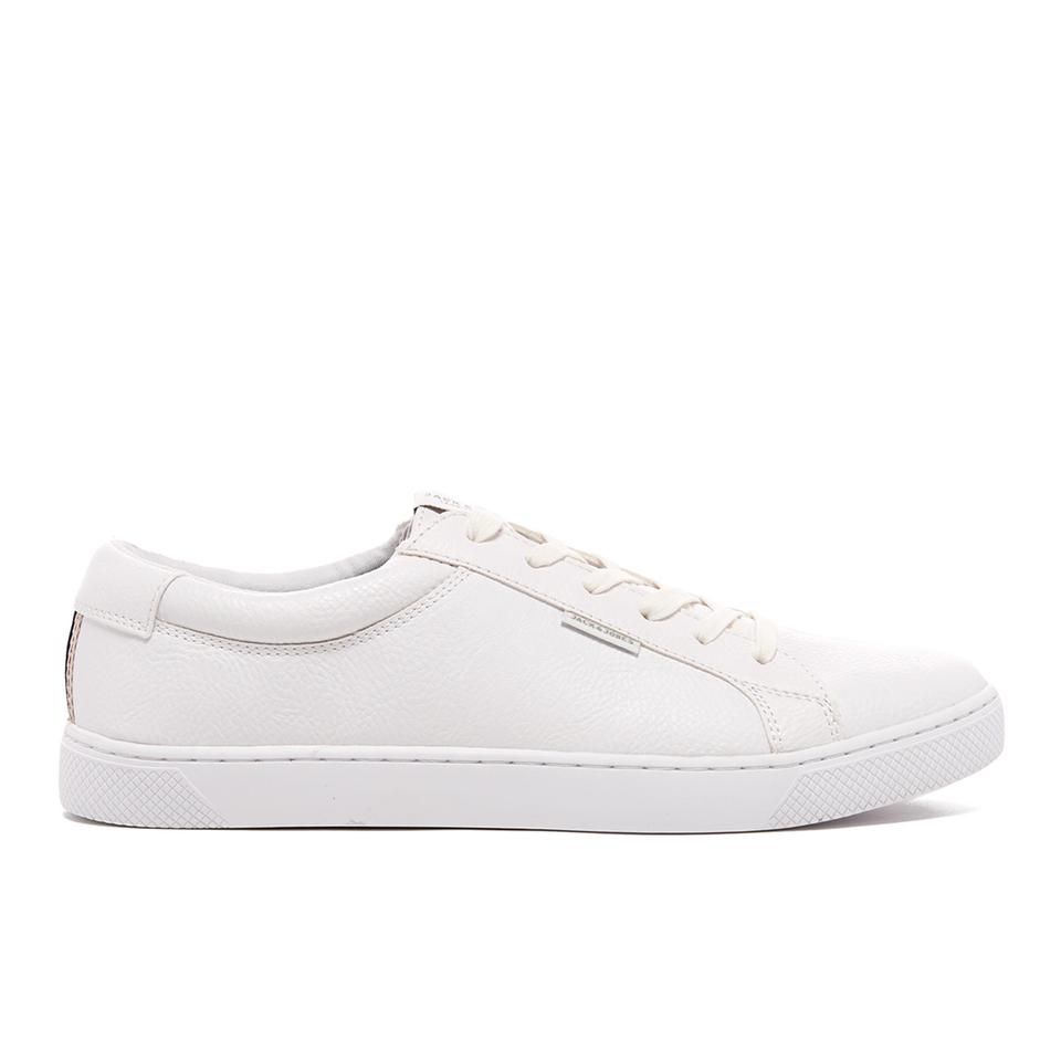 jack-jones-men-sable-pu-trainers-white-6