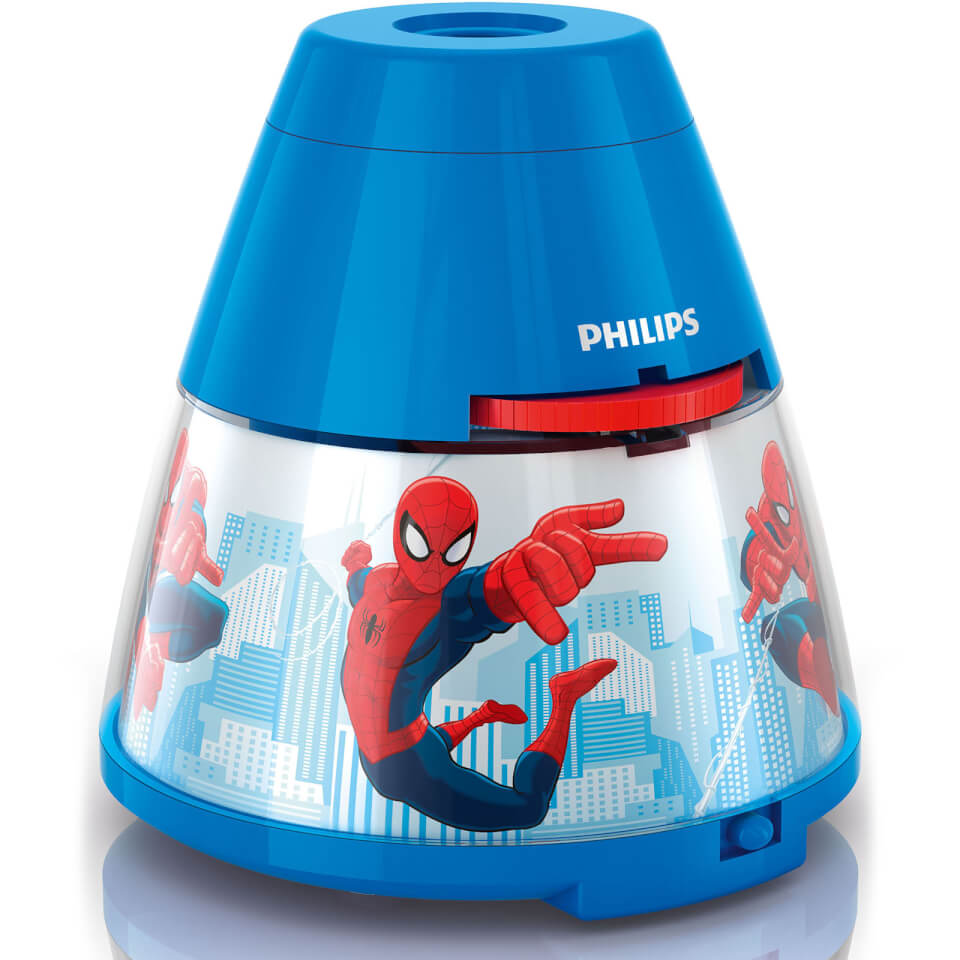 marvel-spiderman-2-in-1-projector-night-light