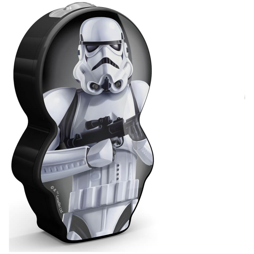 star-wars-stormtrooper-flash-light