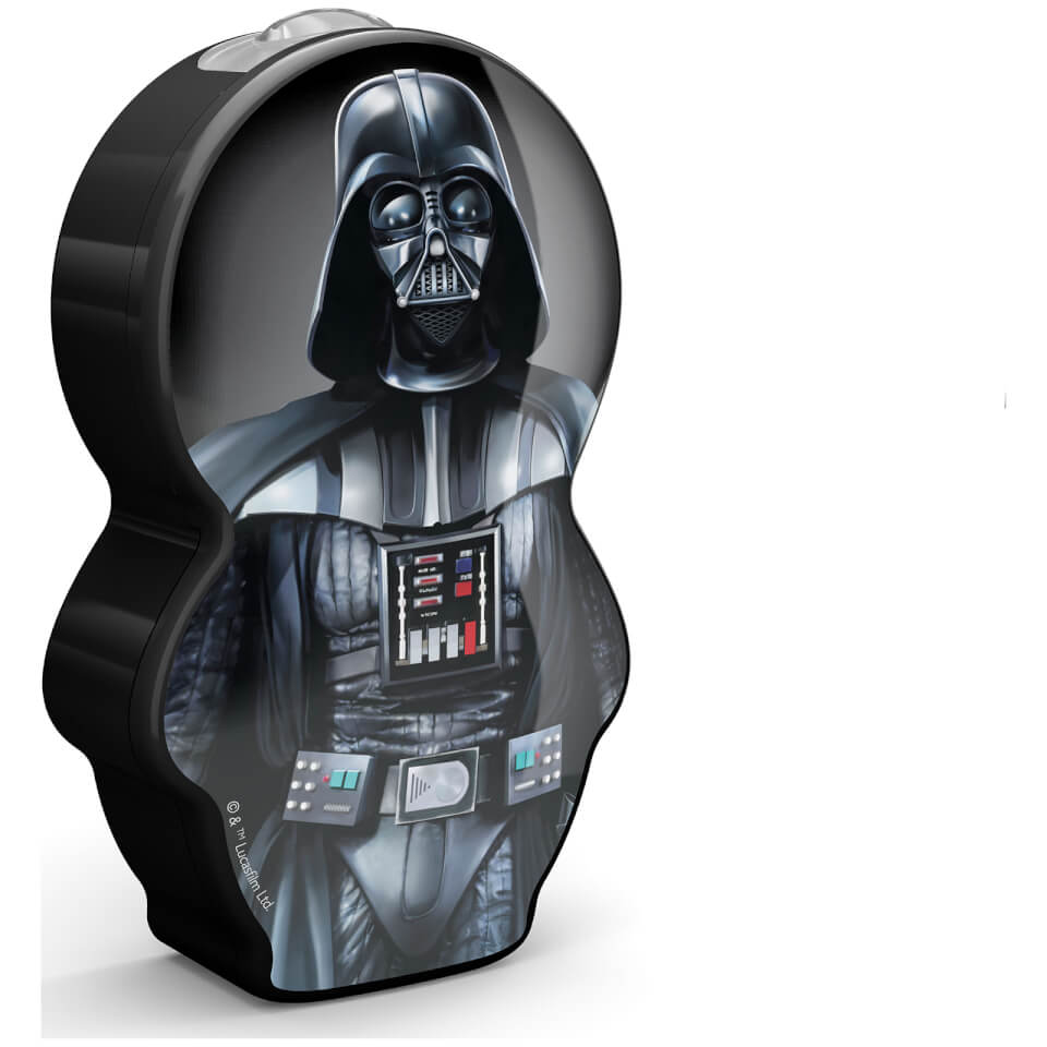 star-wars-darth-vader-flash-light