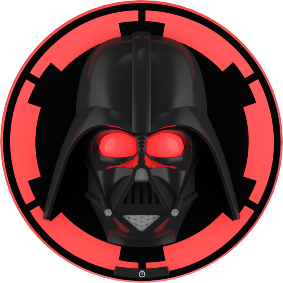 star-wars-3d-wall-light-darth-vader